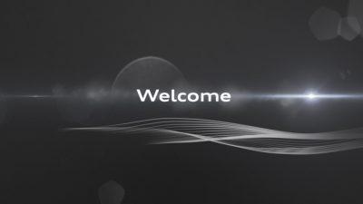 audi_welcome
