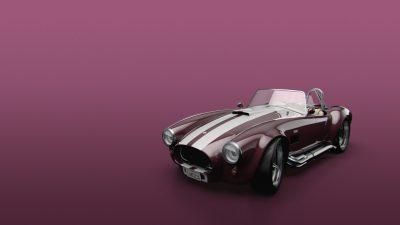 cobra_car_002