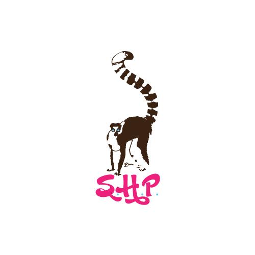 S.H.P.