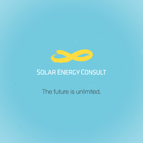 Solar Energy Consult