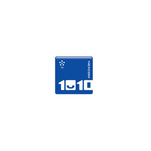 NEXCOM, 1010 service